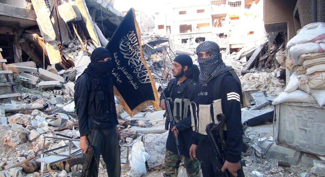 """معارك بين """"داعش"""" وقوات النظام وتفجير 3 """"مفخخات"""" بمواقع كردية شمال سوريا"""