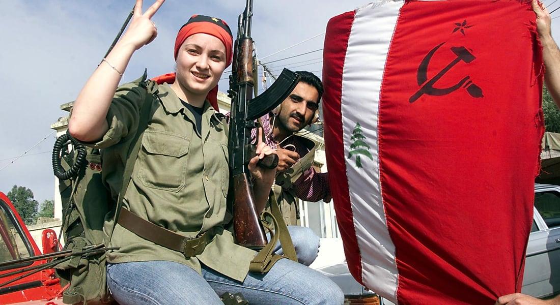 """فهمي هويدي يكتب عن """"مشروع إسرائيل المنسي لتفتيت العالم العربي"""""""