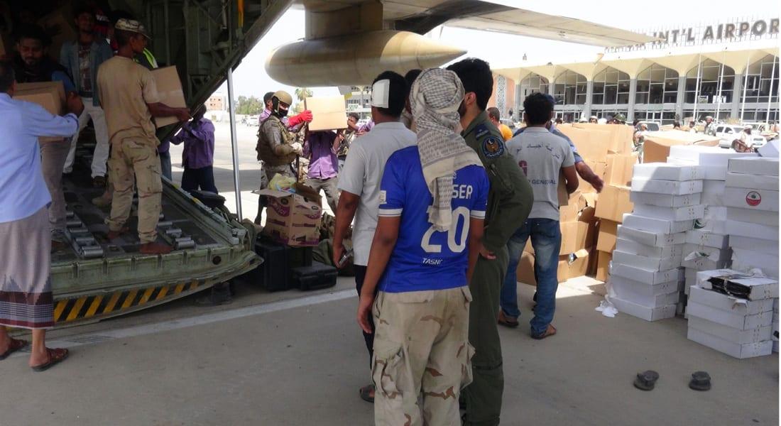 الأمم المتحدة تحمل طرفي الصراع في اليمن مسؤولية انتهاك الهدنة الإنسانية