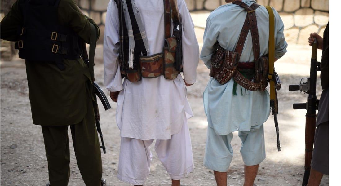 انتخب بالإجماع.. الملا أختر محمد منصور يترأس حركة طالبان خلفا للملا عمر