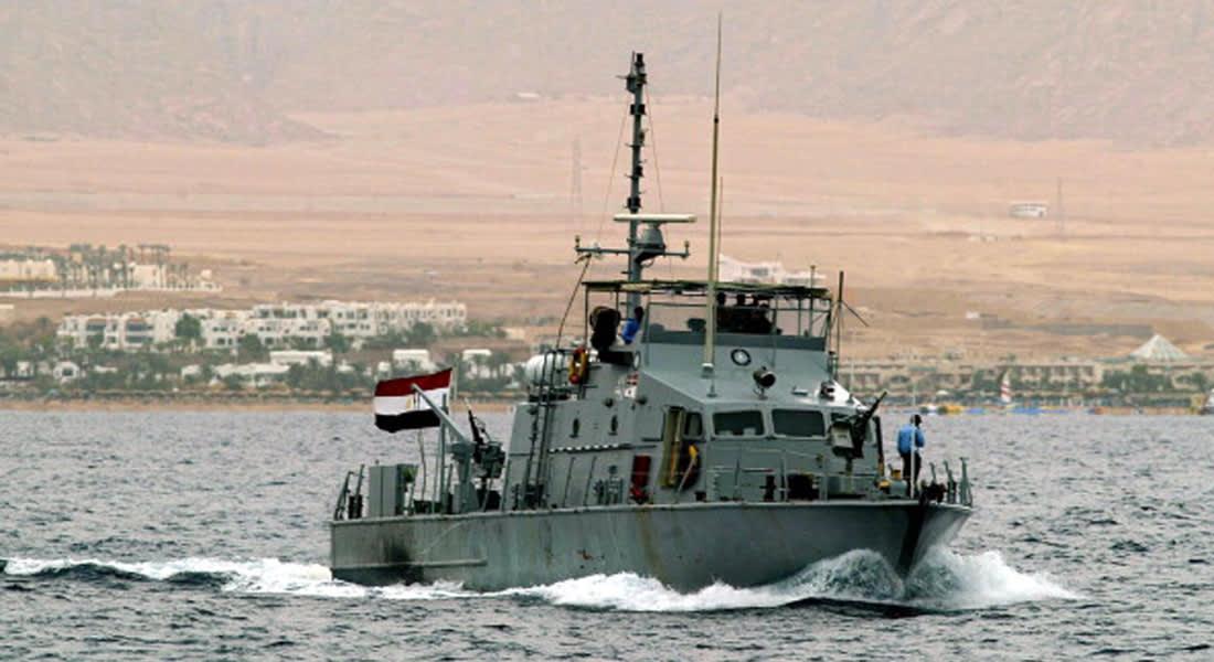 """مصر تمدد مشاركة قواتها في """"عاصفة الحزم"""" لـ6 شهور أو """"حتى إنجاز المهمة"""""""
