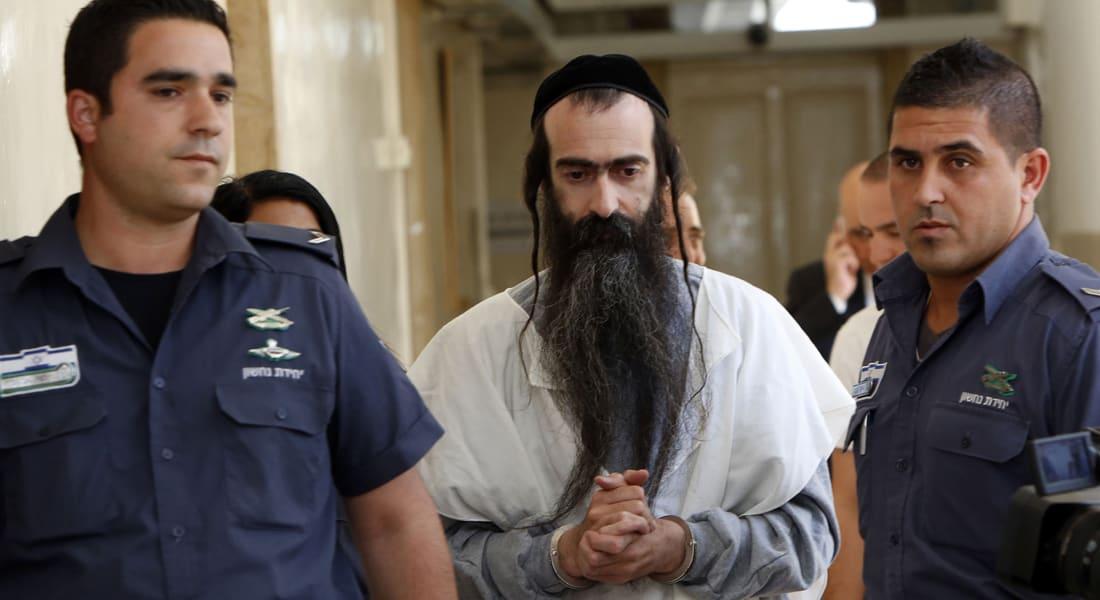مصدر صحي إسرائيلي لـCNN: وفاة مراهقة متأثرة بجراحها بالهجوم على مسيرة للمثليين بالقدس الخميس
