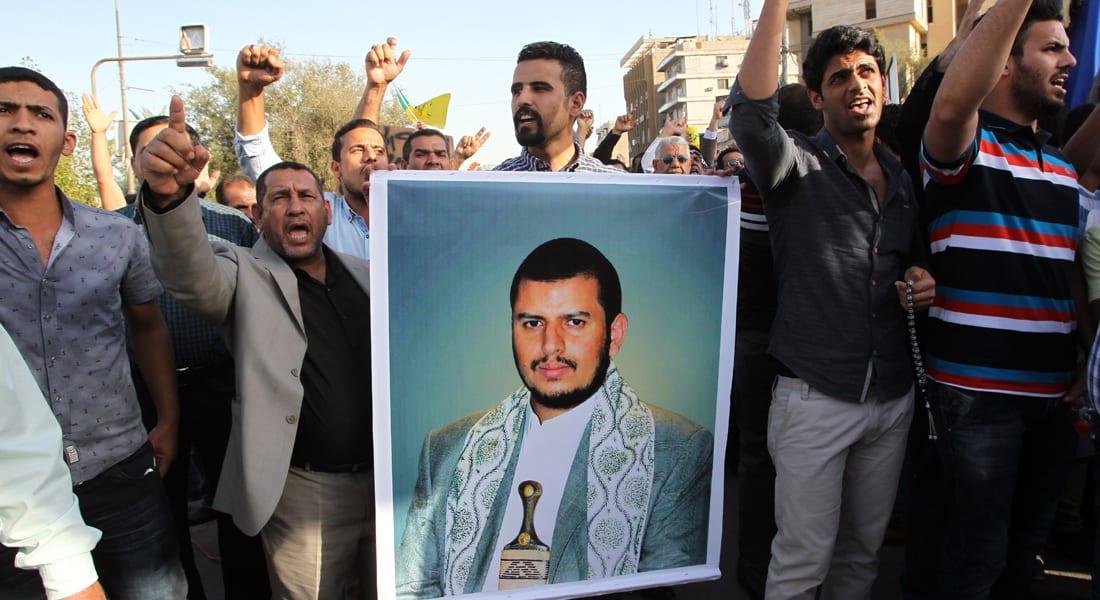 """الحوثي يحشد أنصاره لـ""""معركة الشرف"""" ويتوعد السعودية بـ""""خيارات رد استراتيجية"""""""