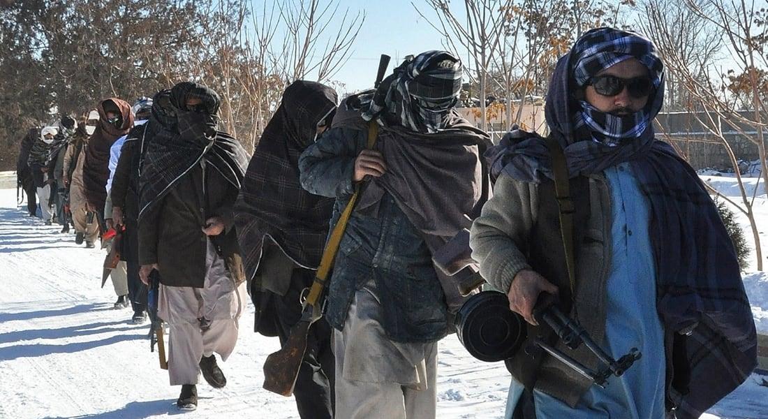 """أفغانستان.. تعيين الملا منصور خلفاً للملا عمر يثير انقساماً في قيادة """"طالبان"""""""