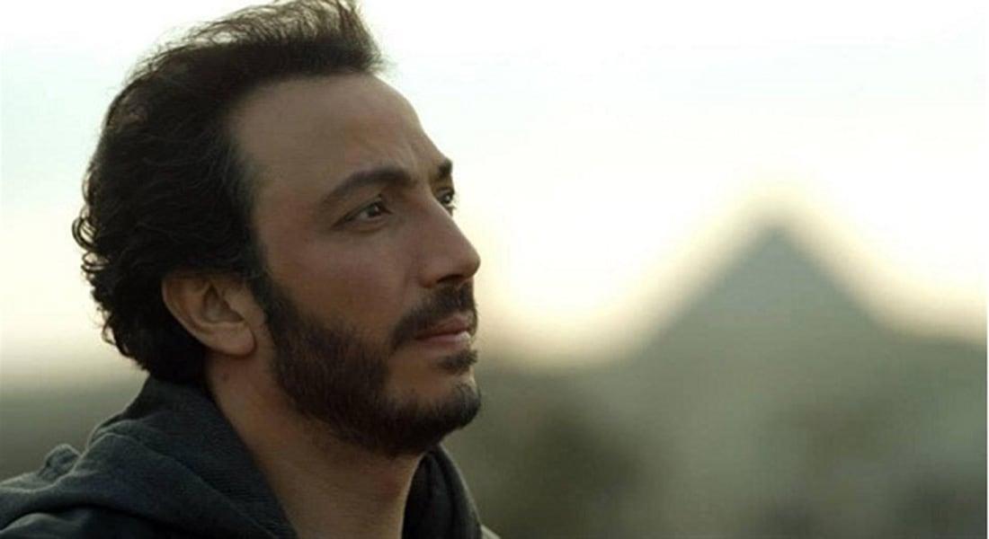 الممثل المصري طارق لطفي: السيسي صنع المستحيل من حلم قناة السويس الجديدة