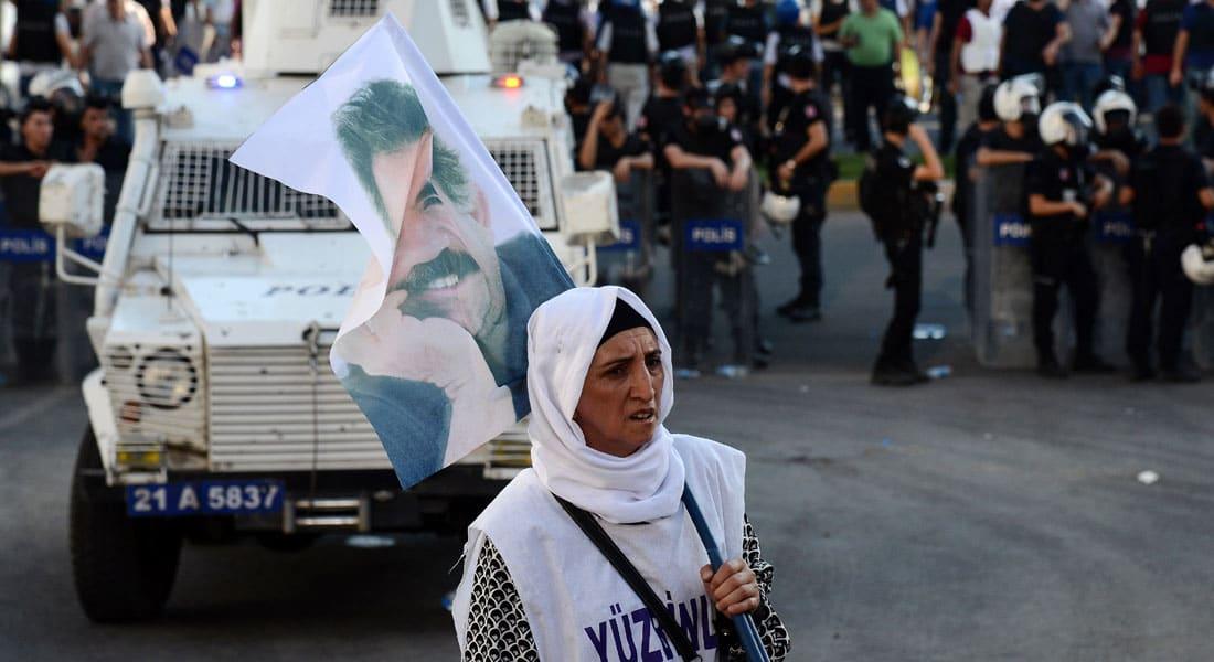 قطر: الجامعة العربية تنكر حق تركيا الشقيقة في الدفاع عن نفسها