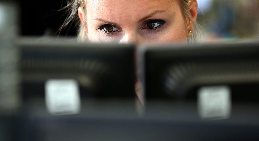 5 خطوات للتعامل مع زميل عمل صعب المراس