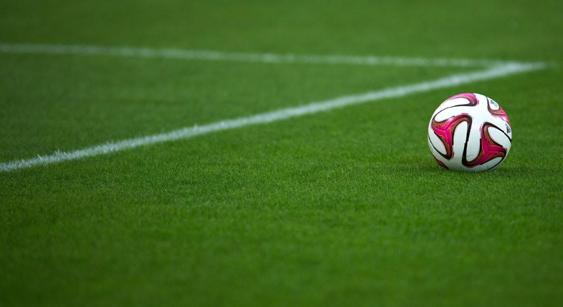 سموحة المصري ينهزم في دوري أبطال إفريقيا والمغرب التطواني يفوز على الهلال السوداني