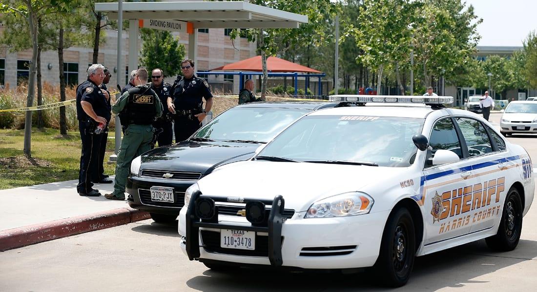 """أمريكا.. العثور على 8 جثث بينها 5 أطفال أثناء مداهمة الشرطة لمنزل بـ""""هيوستن"""""""