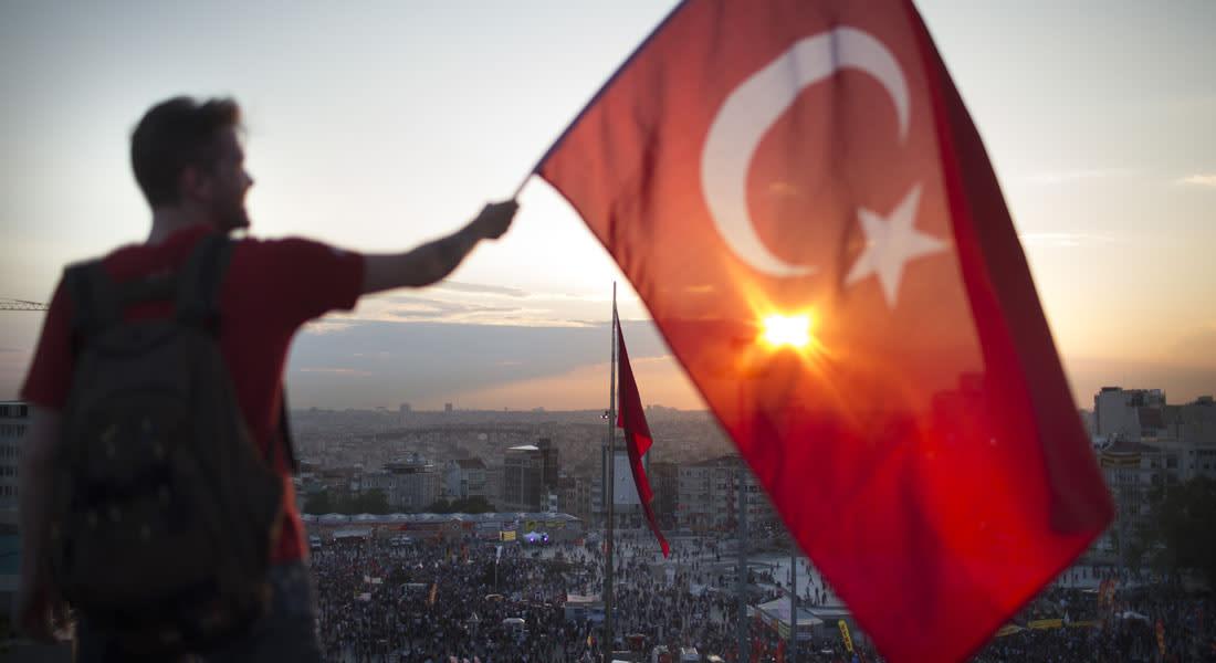 ما هي تعقيدات المشهد التركي الأمنية؟ وانعكاساتها على الواقع السياسي؟
