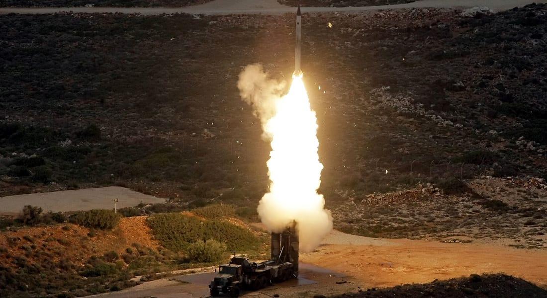 تواطؤ بوتين مع إيران.. صفقة أسلحة تُرعب الولايات المتحدة وإسرائيل وقد تحرمهما السيطرة الجوية
