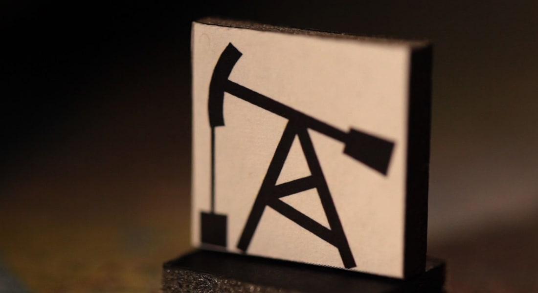 """خطة أمريكا لرفع الحظر على صادرات النفط """"ستضغط على السعوديين"""""""