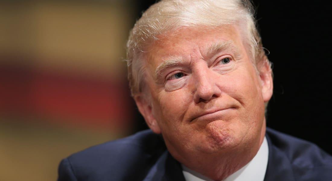 شاهد: المكسيك ترد الصفعة للمرشح الرئاسي الأمريكي دونالد ترامب بإعلان ساخر لكرة القدم