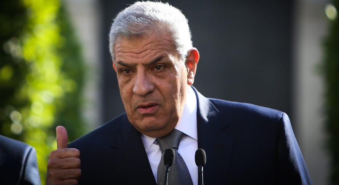 """بعد اعتقال الوزير و""""استقالة"""" حكومة محلب.. كشف قضية فساد جديدة بـ""""زراعة مصر"""""""