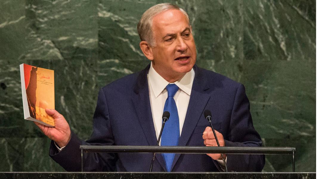 """مقتل إسرائيلي وزوجته بالرصاص قرب نابلس.. والأردن يحذر إسرائيل من استمرار الاعتداءات على """"الأقصى"""""""