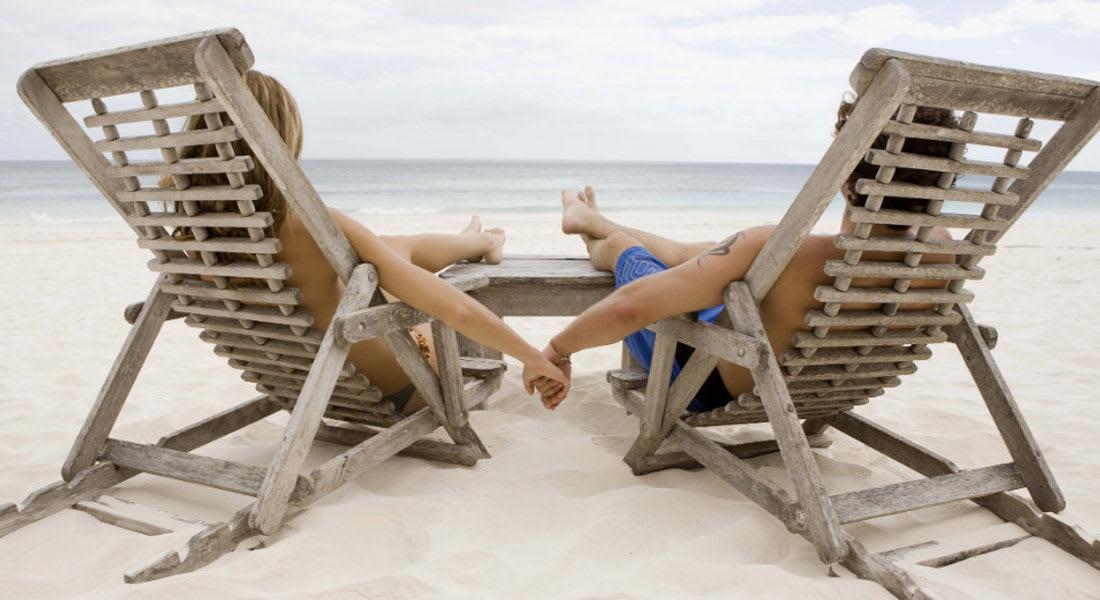 """شركة سياحية دنماركية تشجع الأمهات على إرسال أبنائهن في إجازات لـ""""صناعة الأحفاد"""""""