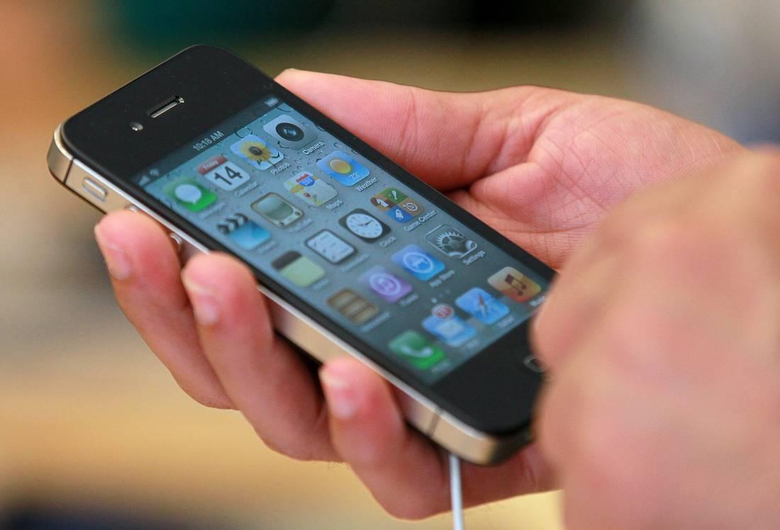 """تطبيق """"ترو كولر"""" يحقق نجاحًا كبيرًا في المغرب بسبب كثرة الاتصالات المزعجة"""