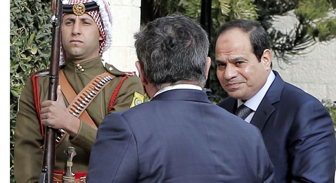 """غضب بالقاهرة بعد """"ضرب"""" عامل مصري في مطعم بالأردن والخارجية تتابع دبلوماسياً"""
