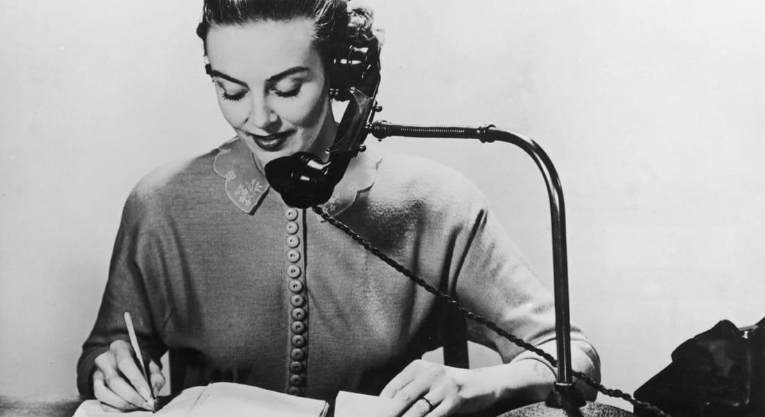 الأخطاء الشائعة التي يرتكبها المرشحون خلال مقابلات العمل الهاتفية.. عليك تجنبها!