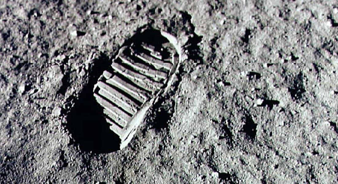 شرط مسابقة عالمية لأول رحلة تجارية إلى القمر.. لا للتمويل الحكومي
