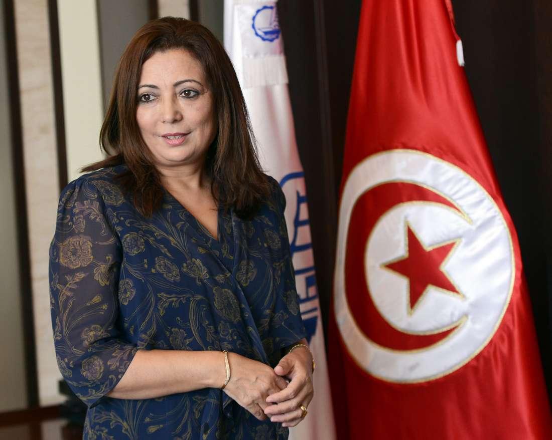 السبسي: منح جائزة نوبل للجنة الحوار يُكرّم تونس بعدما قدمت درسًا في الشجاعة