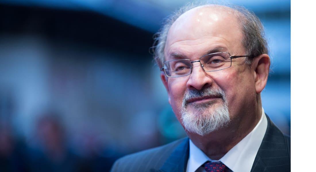 """الخارجية السعودية تستدعي سفير التشيك احتجاجا على ترجمة """"آيات شيطانية"""""""