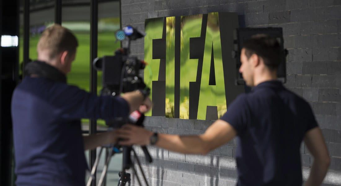 الفيفا يقرر تعليق عضوية الاتحاد الكويتي لكرة القدم.. ويحرم الأندية الكويتية من المشاركات الدولية