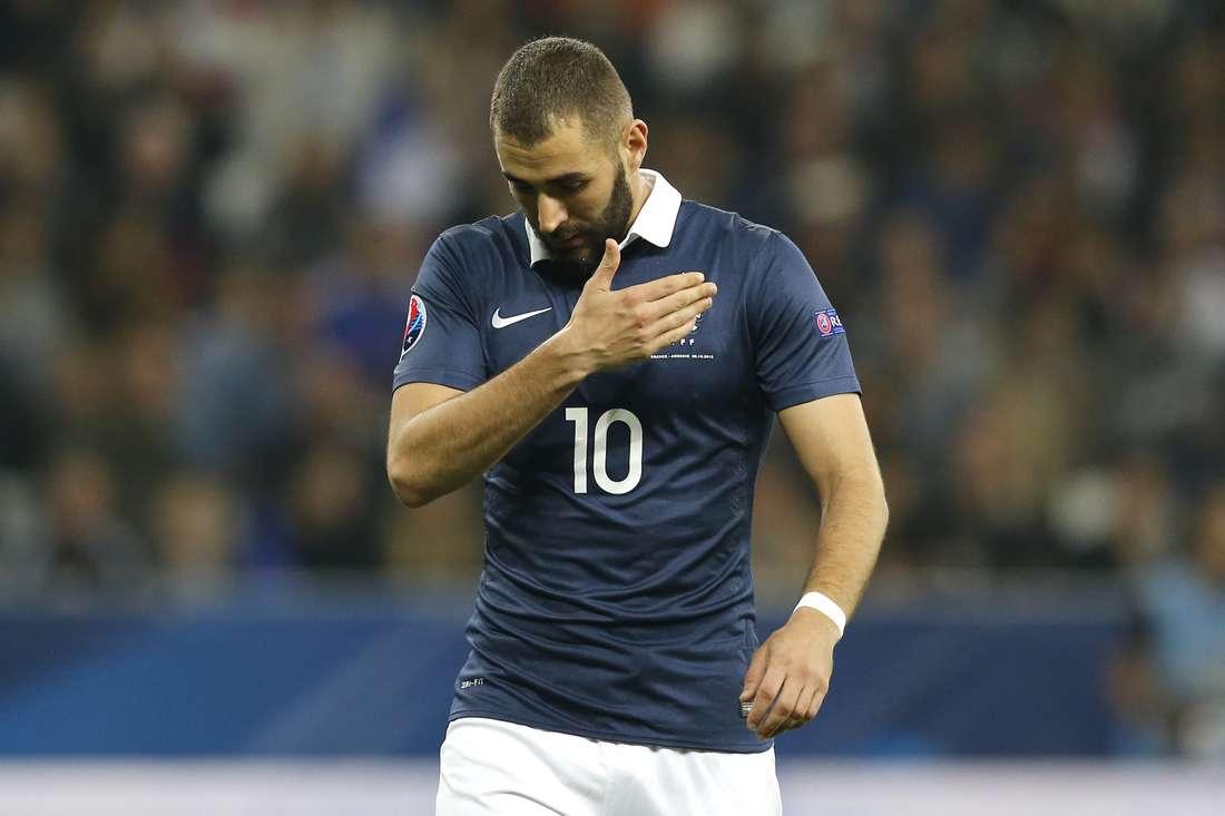 لعنة المنتخبات.. إصابات في مباريات وطنية تحرم النوادي الأوروبية من كبار نجومها