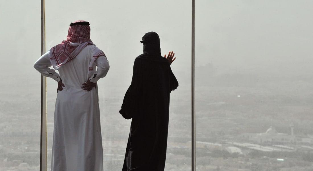 السعودية.. إحالة مشروع فرض رسوم الأراضي البيضاء للشورى.. ووزير الإسكان: لن تتجاوز 100 ريال للمتر المربع