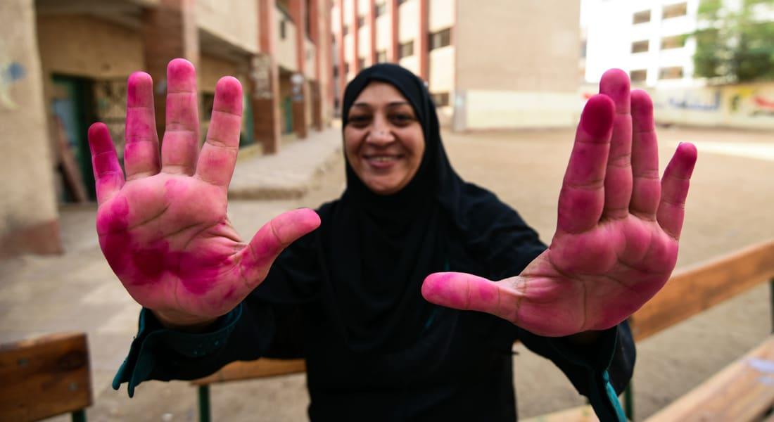 القاهرة رداً على تقارير غربية عن تراجع شعبية السيسي: محاولة يائسة لتشويه صورة مصر