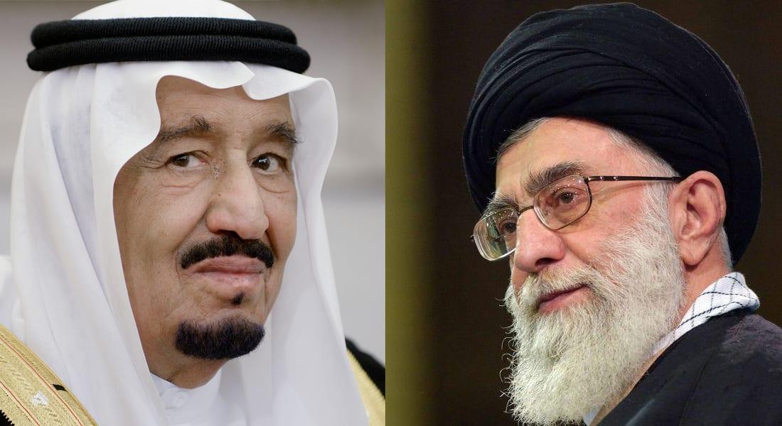 الحرب الكلامية تتصاعد بين إيران والسعودية.. وطهران: المملكة ليست مؤهلة للحديث عن دورنا الإقليمي ولم تتعامل بمسؤولية مع كارثة الحج