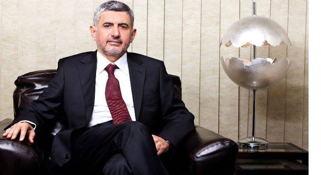 """الداخلية المصرية تعلن تفاصيل """"مخطط"""" حسن مالك لـ""""ضرب الاقتصاد"""".. وأبوالفتوح: من أشرف رجال الأعمال"""