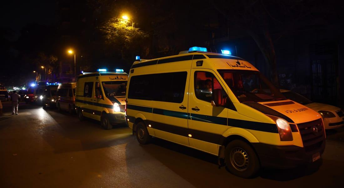 آخر تطورات كارثة الطائرة الروسية.. نقل 113 جثة للقاهرة وقصة فتاة نجت من الحادث بآخر لحظة