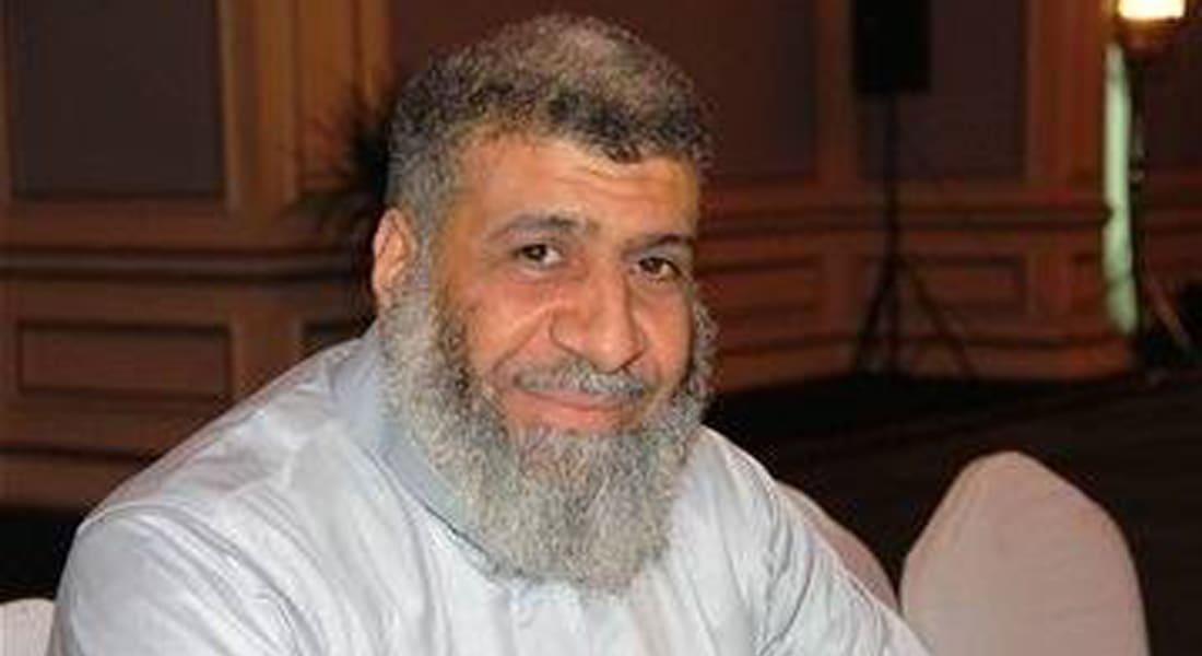 """جدل حول تدوينة لعبدالماجد عن الشطرنج وجهاد الإخوان والغول الفارسي.. وإفتاء مصر تعتبرها """"إرجافاً"""""""