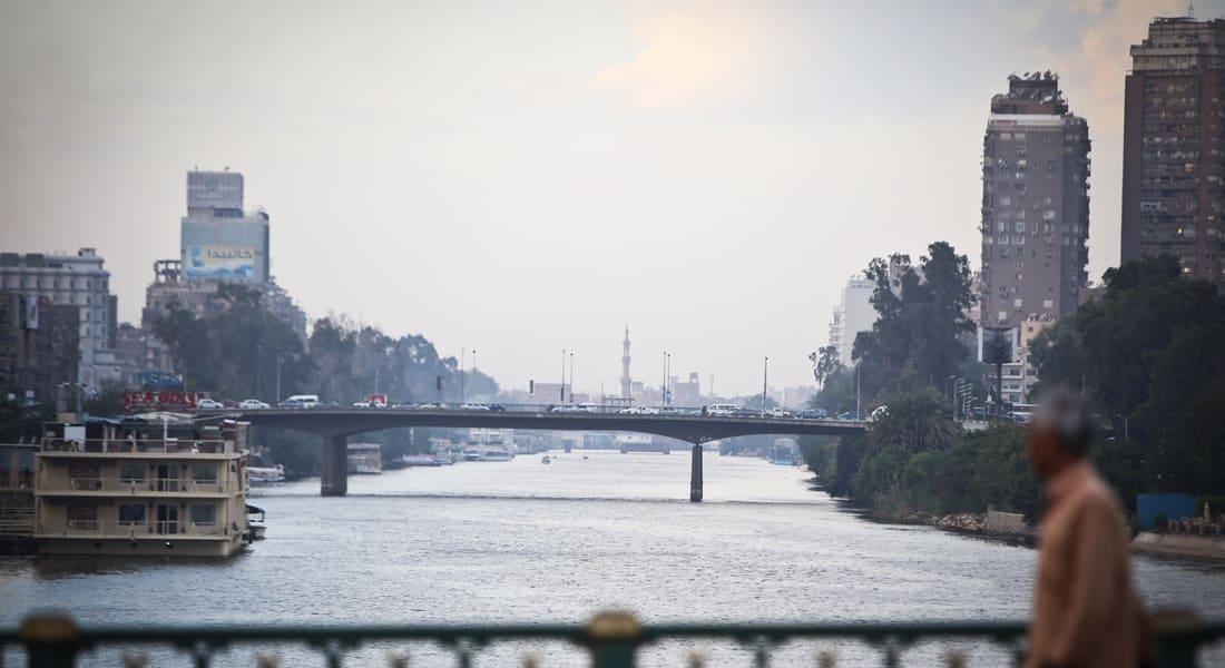 بعد تحذير الـIMF من نفاذ السيولة بالسعودية بـ5 سنوات.. محلل اقتصادي لـCNN: القاهرة لا يمكنها الاستمرار بالاعتماد على الرياض