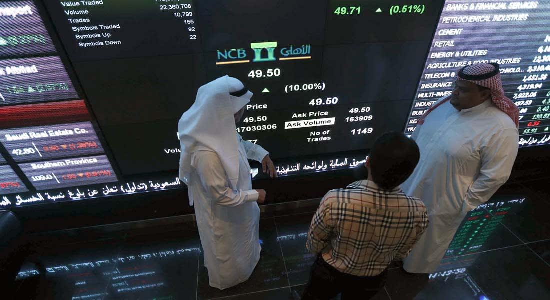 """موديز: اقتصاد السعودية """"قوي نسبيا"""" رغم بدء الضعف المالي وعجز 2015 سيبلغ 110 مليارات دولار"""