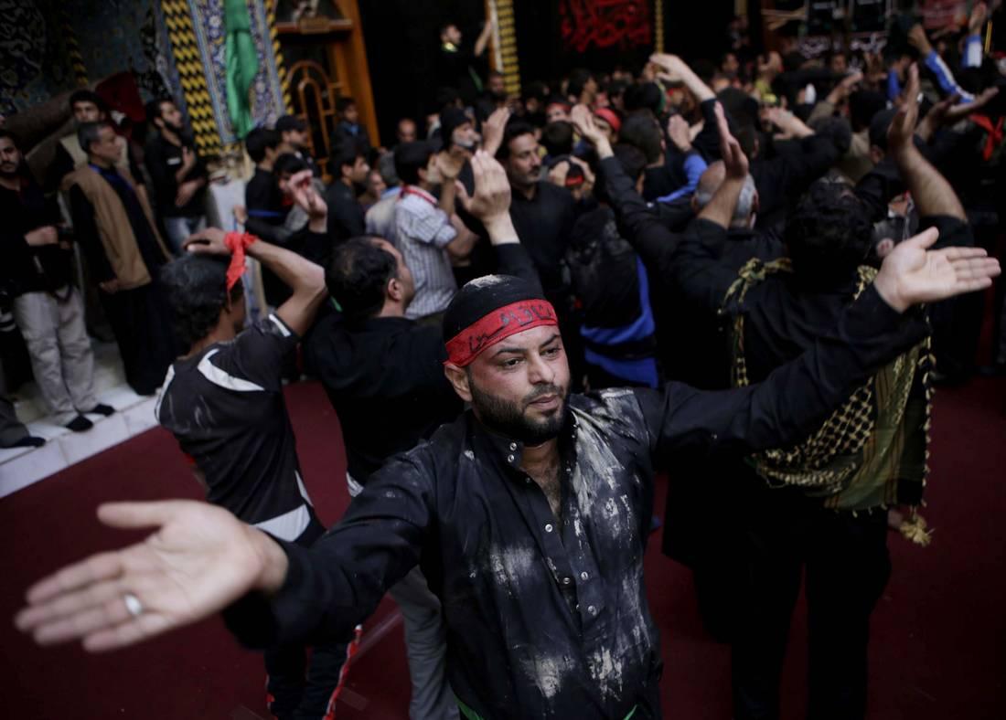 شيعة الجزائر.. أقلية تعيش بصمت وسط  التجاهل الرسمي و الرفض الشعبي