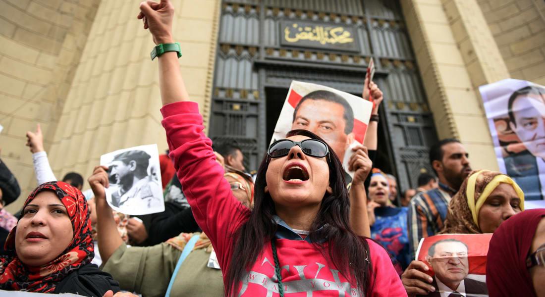 فهمي هويدي يكتب: قبل أن تطوى صفحة الربيع العربي.. تحليلات ودروس لا أثر لها في مصر