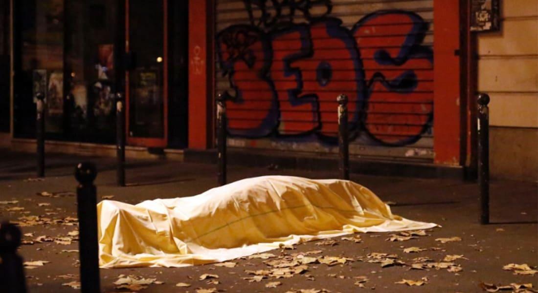هجمات باريس.. مسؤولون أمريكيون لـCNN: العمليات تمت بأسلوبين.. والجماعات الجزائرية التي نفذت هجمات سابقة لا تملك قدرة للقيام بمثل هذا الهجوم