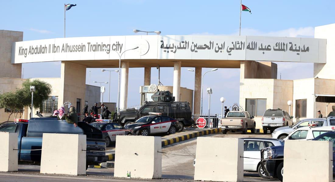 """الأردن.. تبرئة الضابط أبوزيد من تهمة """"الإرهاب"""" بعملية الموقر والأمن يعزوها لـ""""ضغوط نفسية"""""""