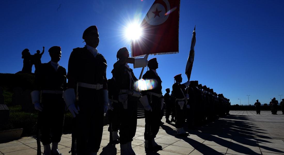 """تونس.. العثور على جثة """"الراعي الصغير"""" وأسرته تحتفظ برأسه بثلاجة المنزل ومجلس وزاري لدعم """"رعاة الجبال"""" ضد الإرهاب"""