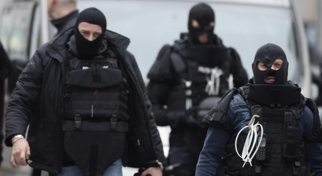 مسؤول تركي لـCNN: إسماعيل مصطفاي أحد المشتبه بتنفيذهم هجمات باريس لم يكن على قائمة المراقبة
