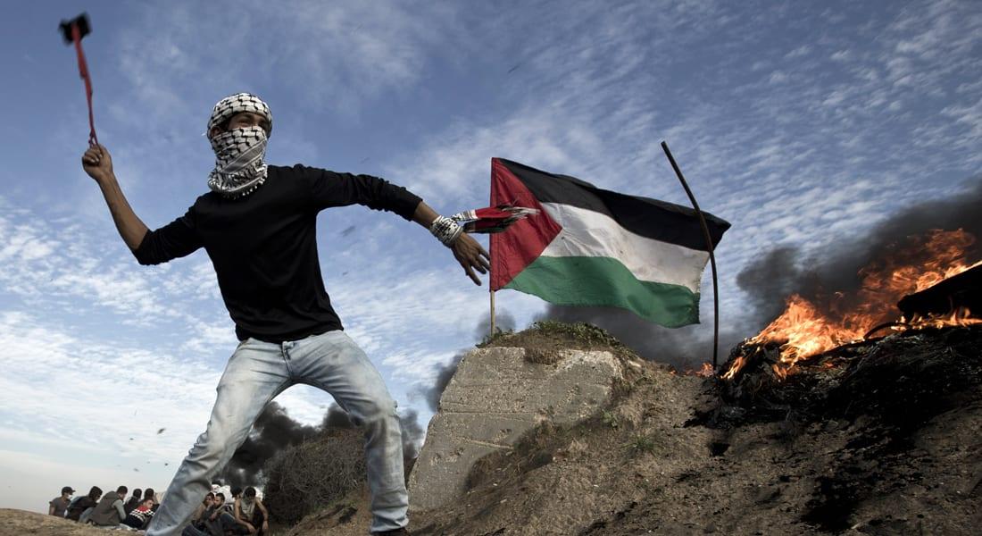 ألون بن مئير يكتب لـCNN: لماذا فشلت المفاوضات الإسرائيلية الفلسطينية السابقة؟