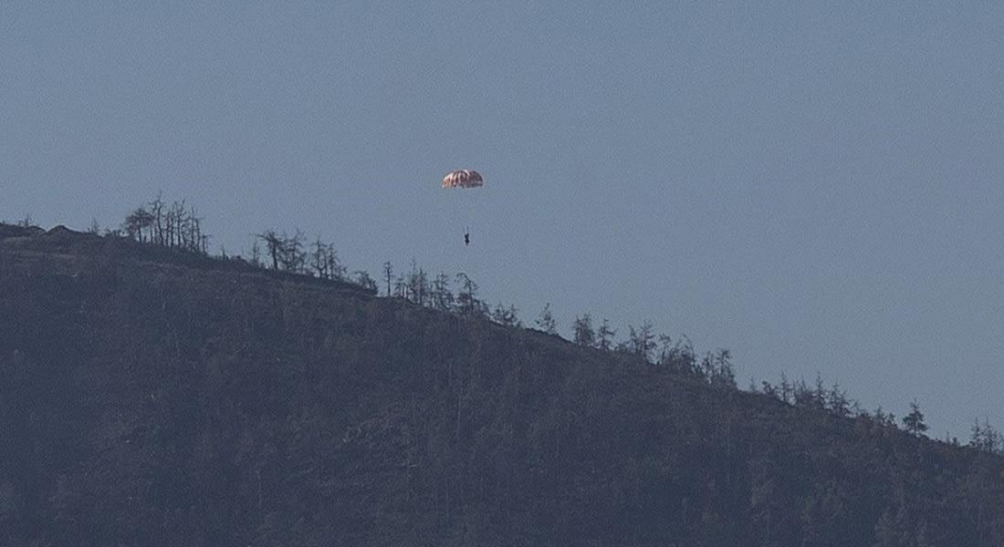 دمشق: إسقاط تركيا لطائرة روسية اعتداء على السيادة السورية ويؤكد دعم أنقرة للإرهاب