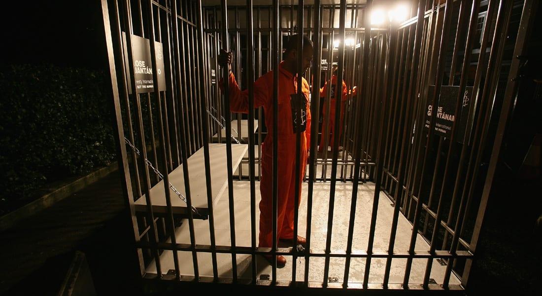 أمريكا.. السجن 40 عاماً لناشط مع تنظيم القاعدة