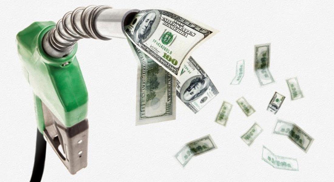 """انهيار أسعار النفط يهدد بثورة ضد السعودية في """"أوبك"""""""