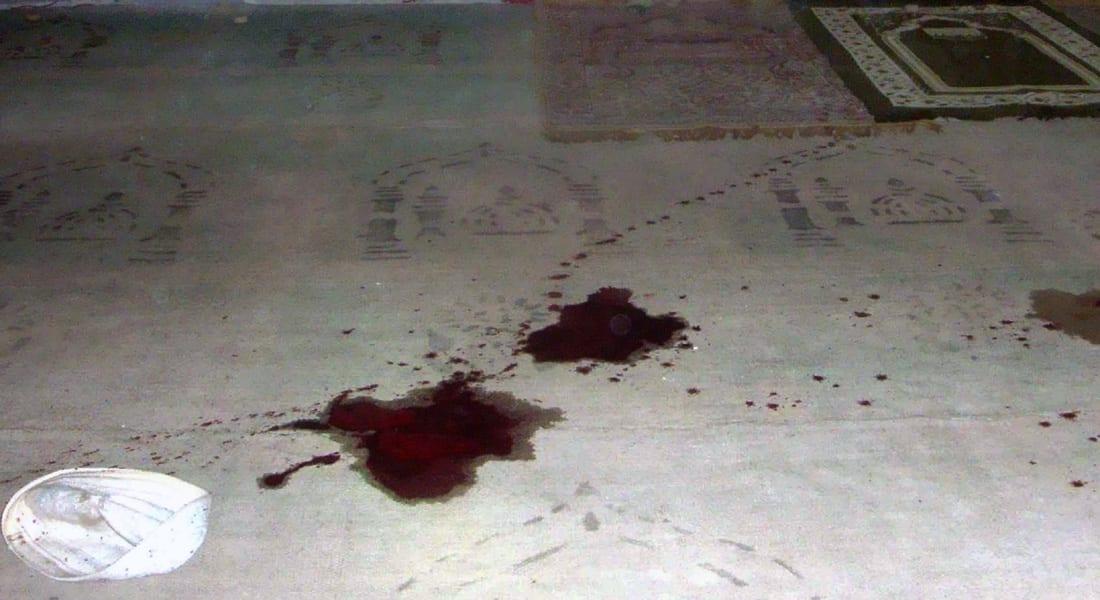 """موالو """"داعش"""" يعلنون تبني التنظيم مسؤولية الهجوم على مسجد للشيعة في بنغلاديش"""