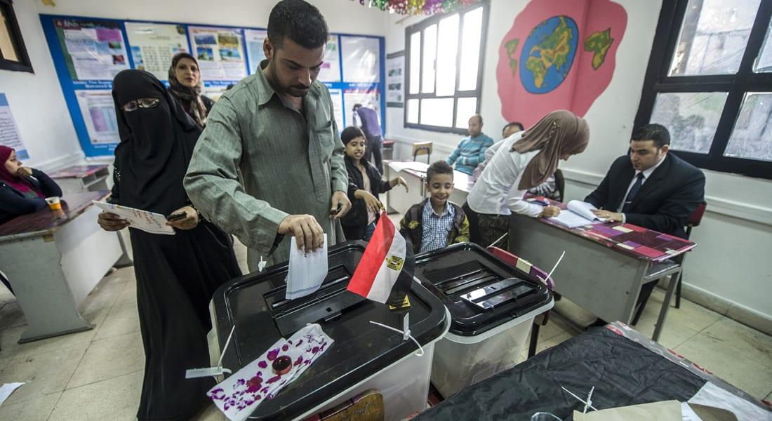 """مصر.. وفاة """"شيخ البرلمانيين"""" قبل خوضه جولة الإعادة بانتخابات """"مجلس النواب 2015"""""""