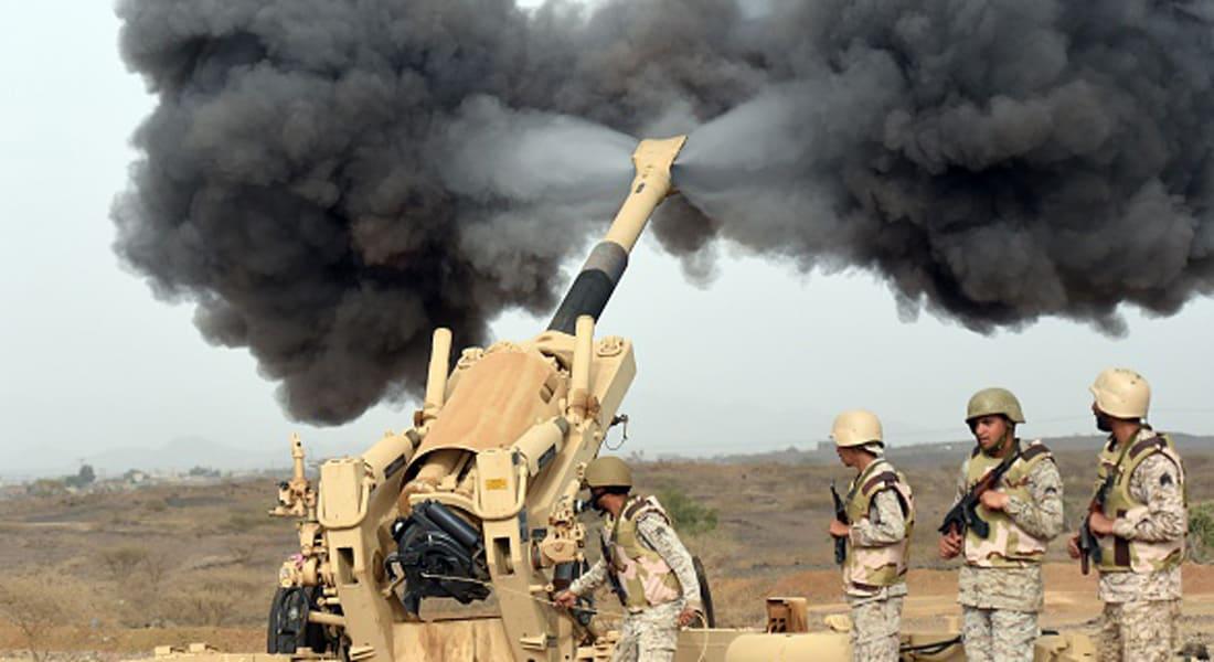 السعودية.. مقتل جندي ومقيمين يمنيين بإطلاق نار من الجانب اليمني