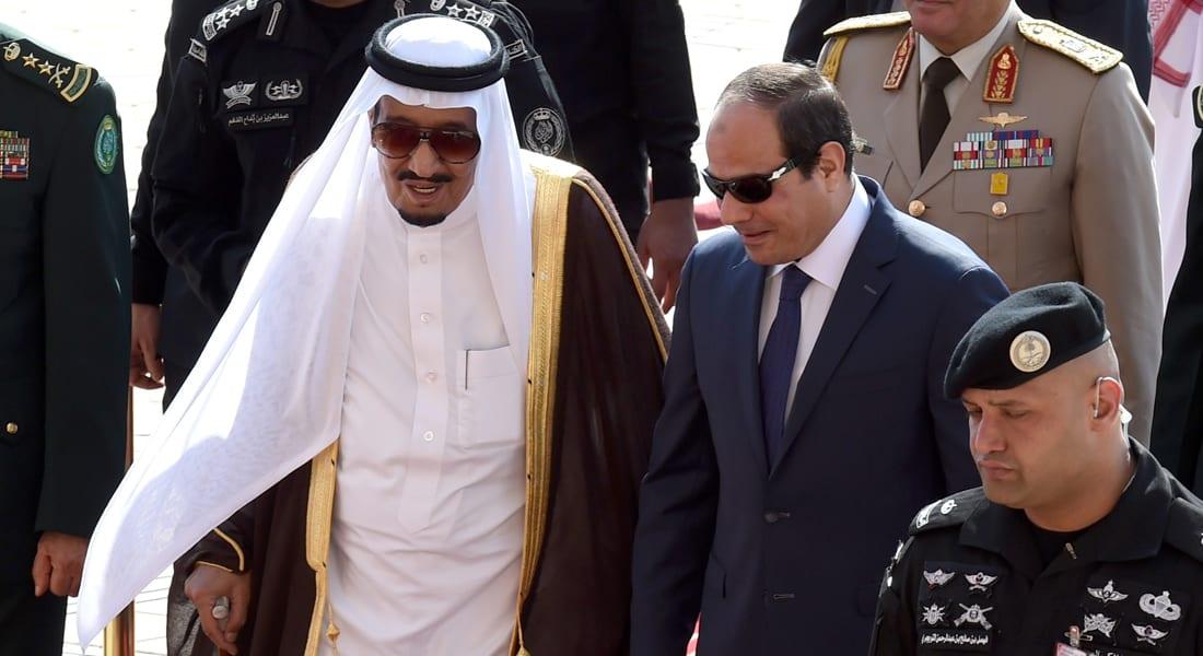 جميل مطر يكتب: آن للحكام العرب أن يدركوا أن مصائر دولهم في مهب الريح